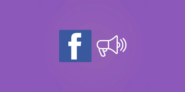 Facebook Marketing: Marketing Your Business On Facebook - Product Image