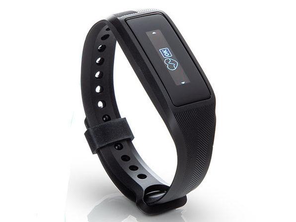 Striiv Bio 2 Plus Fitness Tracker Watch