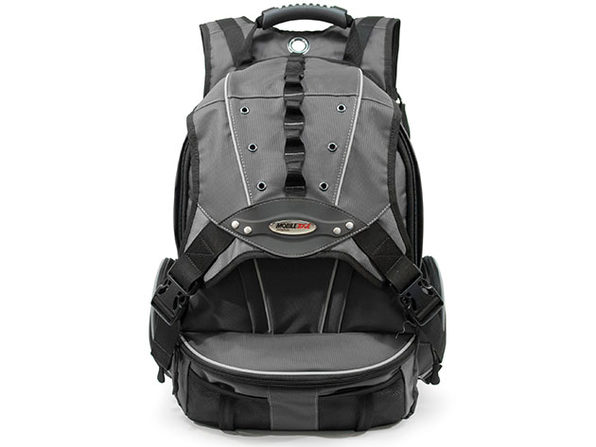 The Graphite Premium Backpack