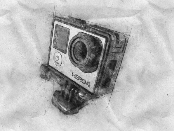 Free: VSDC Video Editor PRO | StackSocial