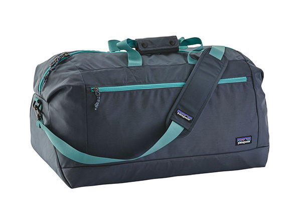 Patagonia Headway 70L Duffel Bag - Product Image
