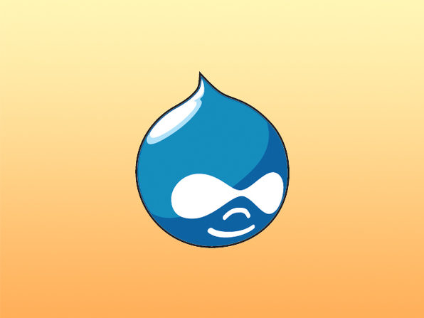 Drupal 7 for Beginners Course
