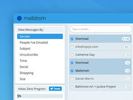 Boing boing store mailstrom pro lifetime subscription fandeluxe Choice Image