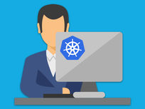 Kubernetes for the Absolute Beginners: Hands-On - Product Image
