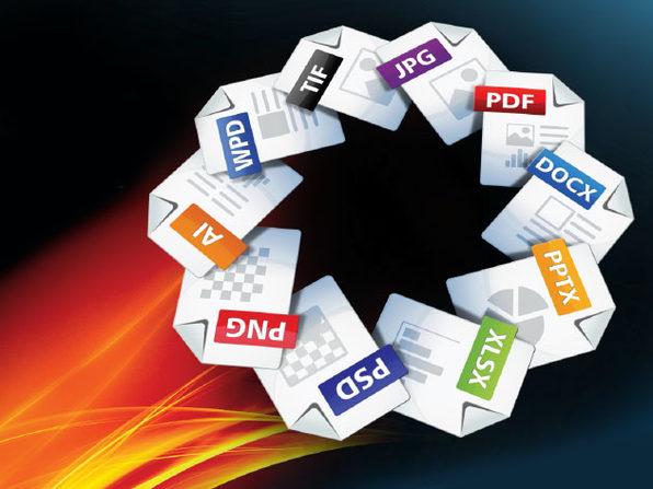 PDF Fusion for Windows