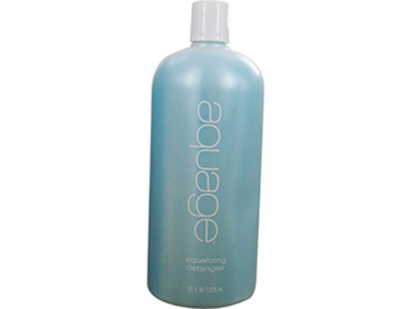 AQUAGE by Aquage EQUALIZING DETANGLER 33.8 OZ (Package of 3) - Product Image