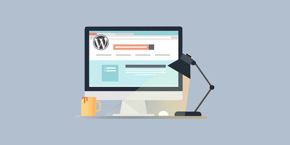 WishList Member & WordPress: Create a Membership Site - Product Image