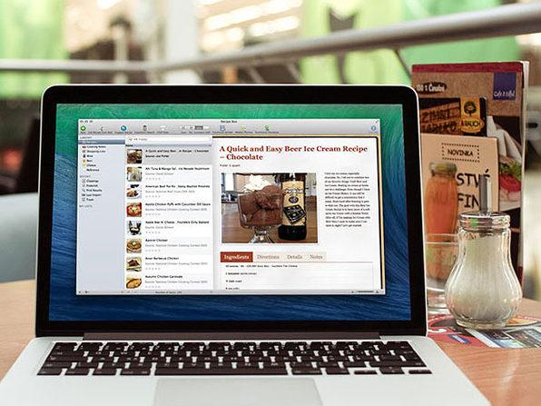Product 26471 product shots1 image