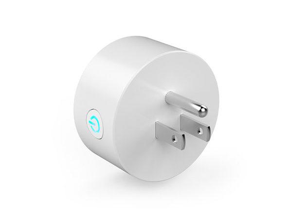 Sinji Smart WiFi Plug