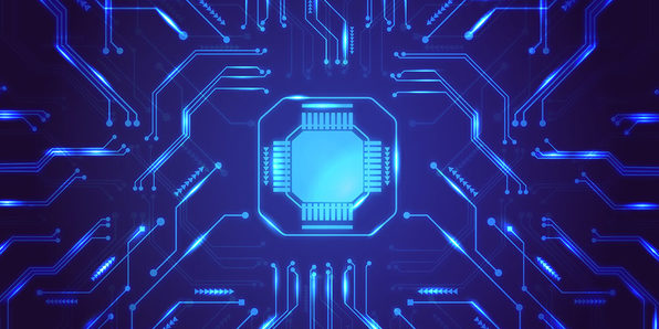 Raspberry Pi Essentials & Extras - Product Image