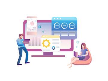 Cnn Store Online Courses