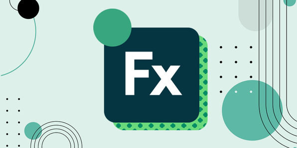 Microsoft Excel: Advanced Formulas & Functions - Product Image