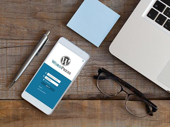 Pay What You Want: WordPress Mega Plug-in Bundle