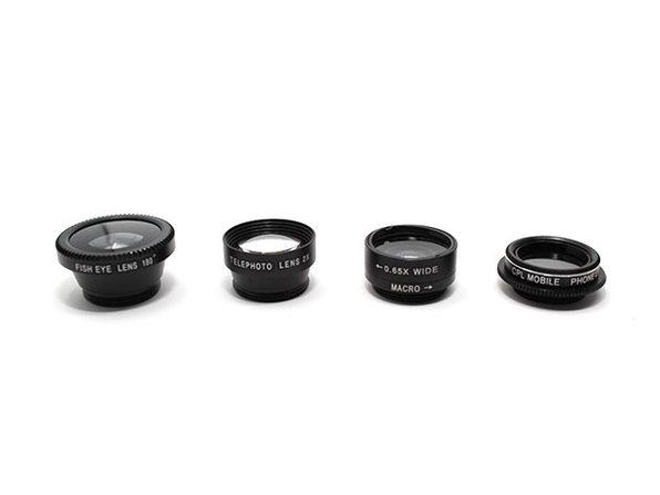Product 15902 product shots1 image
