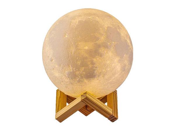 """The Original Moon Lamp™ (9.5"""")"""