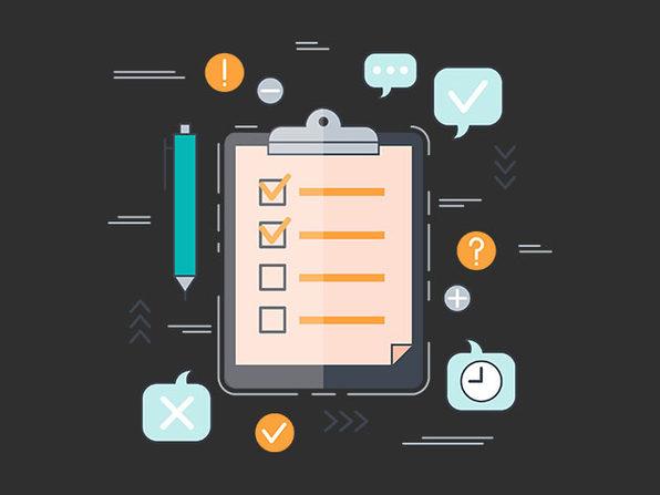 Software Testing Omnibus: Sikuli, Selenium, JUnit and Principles of Testing