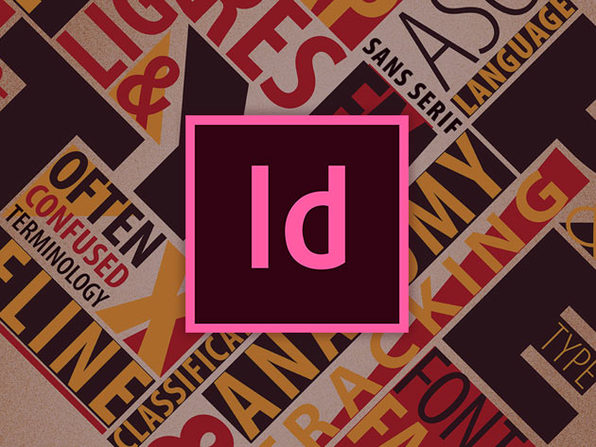 This 41-Hour Training Covers Adobe's Most Important Graphic Design Tools to Help You Fast-Track a Creative Career