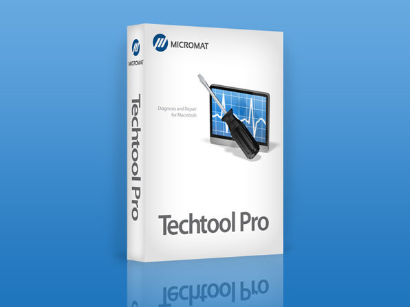 TechTool Pro 7 Software Prices