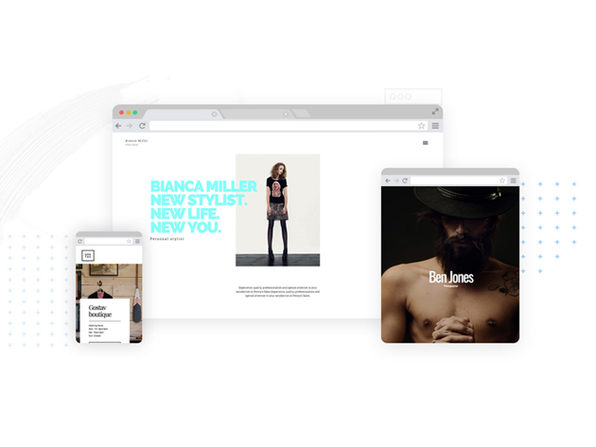 Page Builder Pro: 3-Yr Subscription