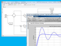The MATLAB & Simulink Bible: Zero To Hero - Product Image