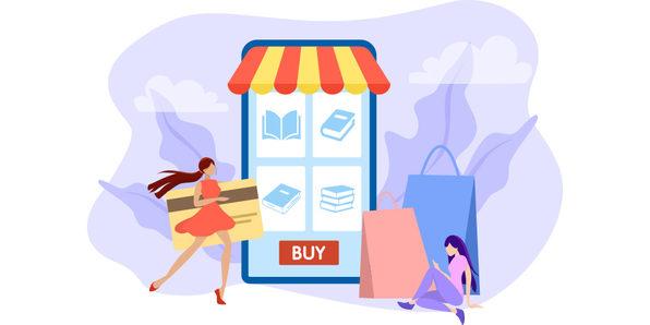 Self Publishing on Amazon with Kindle Direct Publishing 2021 - Product Image