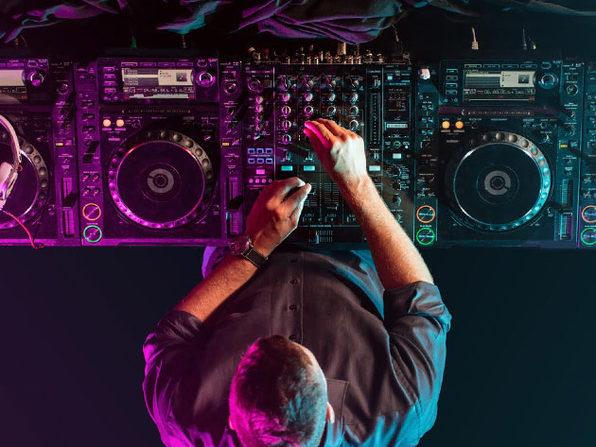 DJ Courses Online: Lifetime Access
