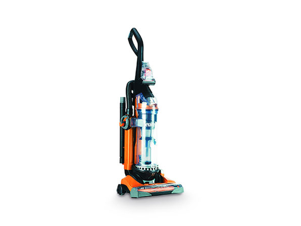 Eureka Pet Upright Vacuum Cleaner