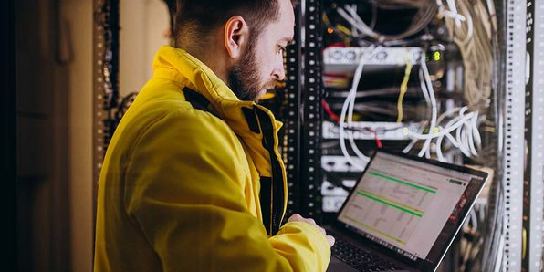 Cisco CCNA 200-301 Full Certification Prep Course - Product Image