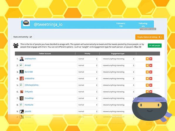 Product 26522 product shots2 image