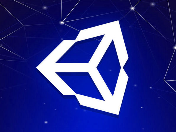 Unity Crash Course
