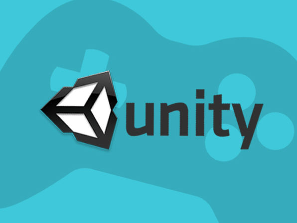 Game Programming with Unity