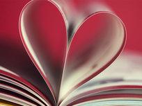 Write Romance Fiction Online Course - Product Image