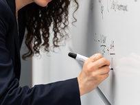 Discrete Mathematics - Product Image