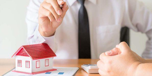 Property Management Training - Product Image