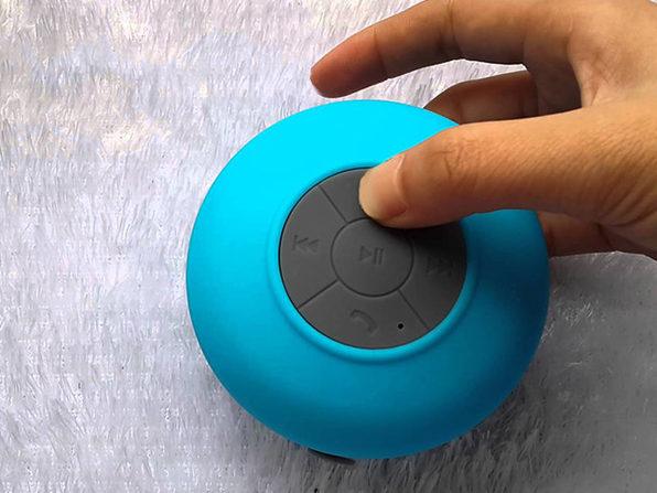Product 15260 product shots2 image
