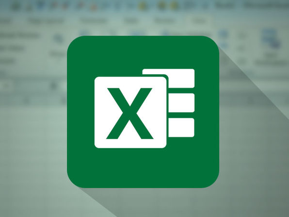 Microsoft Excel from Beginner to Advanced