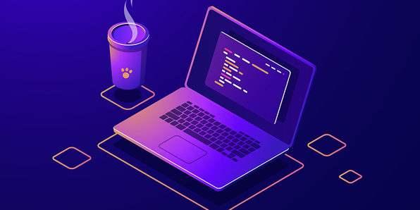 Django 2 & Python: The Ultimate Web Development Bootcamp - Product Image
