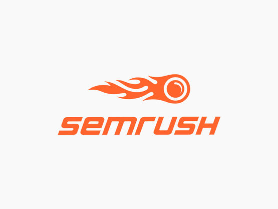 SEMrush Pro Marketing Suite: 30-Day Trial for Free