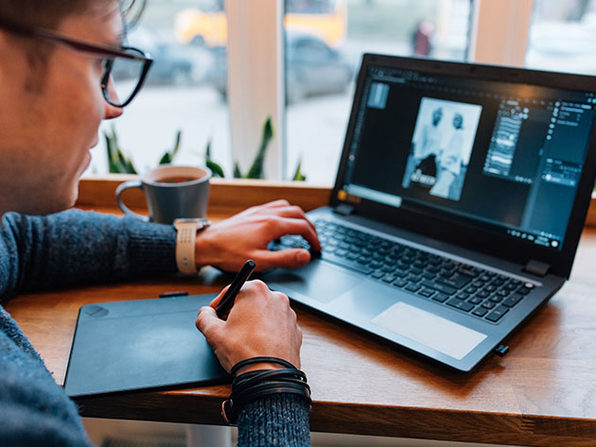 Complete Web Design: From Figma to Webflow to Freelancing Course