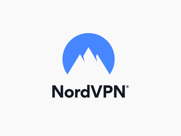 Teaser for NordVPN: 2-Yr Subscription