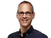 Power Your Podcast With Storytelling With Alex Blumberg - Product Image