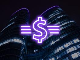 The Complete Finance and Economics Bundle 2021