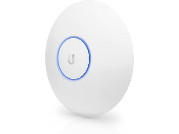 Ubiquiti Networks UniFi UAP AC Long Range UAP-AC-LR Single Unit U.S. Version (Used, Open Retail Box)