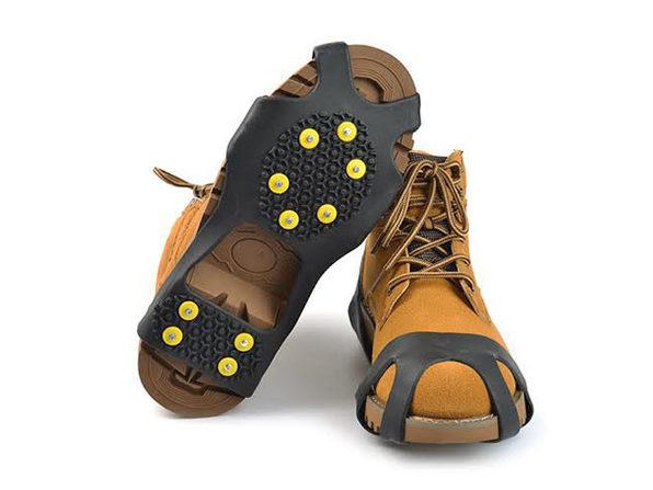 Snow Shoe Covers (XL)