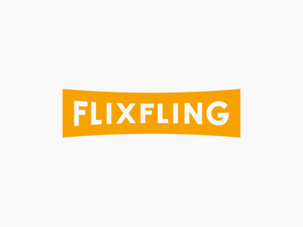 FlixFling Streaming Service: 6-Month Subscription
