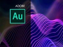 Adobe Audition - Product Image