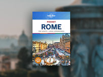 Pocket Rome - Product Image