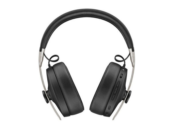 Sennheiser MOMENTUM 3 Wireless ANC Headphones