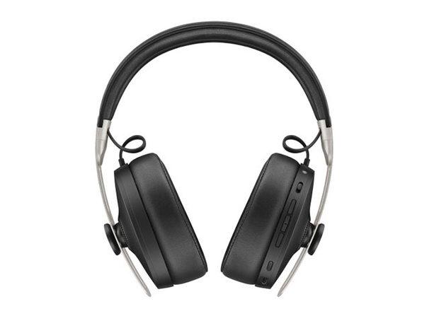 Sennheiser MOMENTUM 3 Wireless ANC Headphones