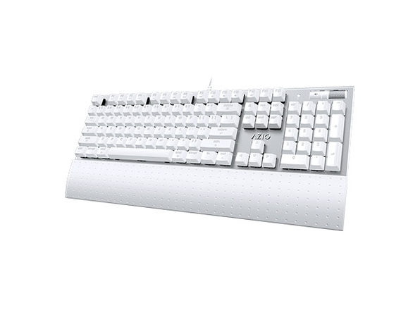 Azio MK MAC USB Keyboard